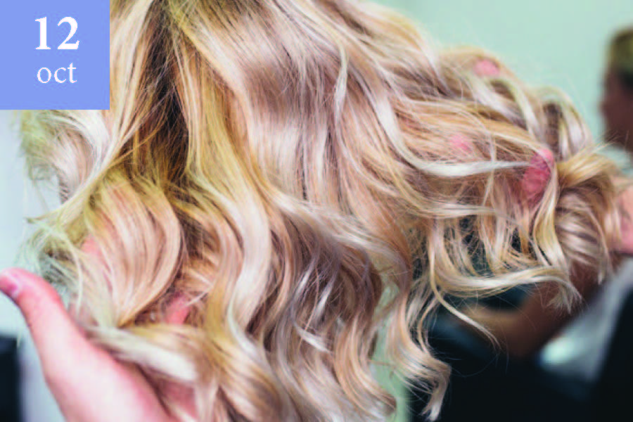 Color'cut