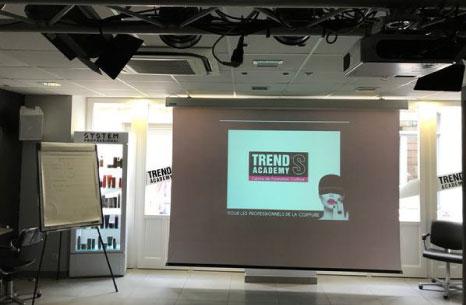 trendsacademy-gallery4