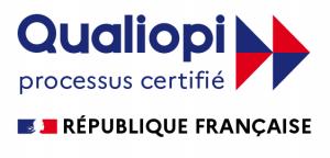 logo_qualiopi_nouveau